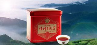 jin2244.com